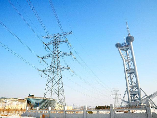 配電網改革對光伏行業的機遇與挑戰