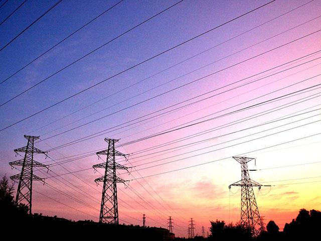 電力設計企業如何融入新常態