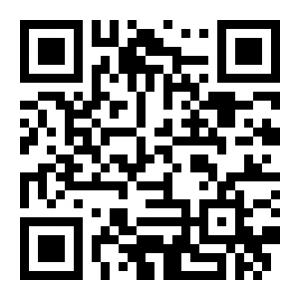 吉安市靖泰电力工程有限公司